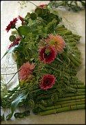 www.floristic.ru - Флористика. ФитоАрт-студия Елены Бутко