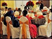 www.floristic.ru - Флористика. Особенности национальной свадьбы