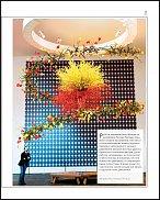 "www.floristic.ru - Флористика. Журнал ""Цветы World"" Magazine ""Flowers World"""