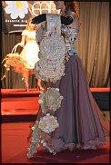 www.floristic.ru - Флористика. Свадебное шоу от Араика Галстяна в Аргентине