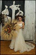 www.floristic.ru - Флористика. «EVENT DECORATION»  АРАИКА ГАЛСТЯНА И ГРЕГОРА ЛЕРША