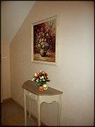 www.floristic.ru - Флористика. Озеленение интерьера - взгляд со стороны заказчика )