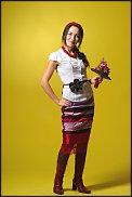"""www.floristic.ru - Флористика. WEB обучение в современной школе флористики """"Флористика WEB format"""""""