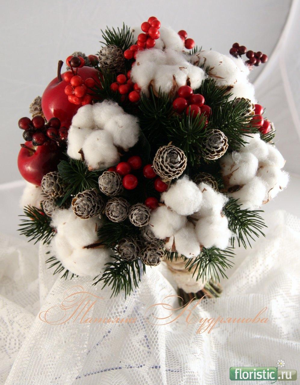 http://www.floristic.ru/forum/attachments/604663d1387142747-svadebnaya-floristika-img_2324.jpg