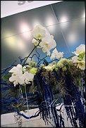 www.floristic.ru - Флористика. Оформление официальных мероприятий.