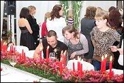 www.floristic.ru - Флористика. Новая цветочная он лайн платформа из Голландии - FlowerExperience