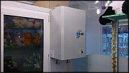 www.floristic.ru - Флористика. Продается холодильник