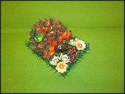 www.floristic.ru - Флористика. Предлагаю сотрудничество