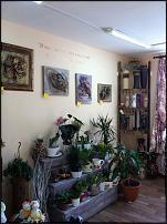 www.floristic.ru - Флористика. Продам готовый цветочный бизнес!