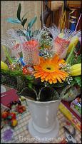 www.floristic.ru - Флористика. Конкуренция