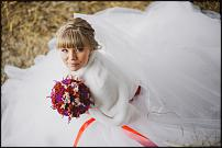 www.floristic.ru - Флористика. Взаимодействие флориста и фотографа и результат на фото