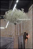 www.floristic.ru - Флористика. Флористические люстры