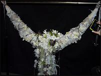 www.floristic.ru - Флористика. Войлок во флористике
