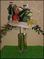 "www.floristic.ru - Флористика. Курсы флористики и декорирования ""Butonio"" (г.Киев, Украина)"
