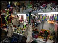 www.floristic.ru - Флористика. продам цветочный бизнес г.мытищи