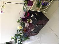 www.floristic.ru - Флористика. Закрываю магазин!