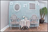 www.floristic.ru - Флористика. Аренда декора