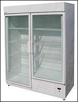 www.floristic.ru - Флористика. Продам холодильный шкаф