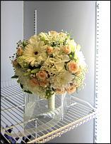 www.floristic.ru - Флористика. Флорист ищет подработку на грядущий праздник 1 сентября и не только