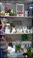 www.floristic.ru - Флористика. Продажа цветочного бизнеса.