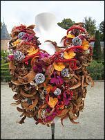 www.floristic.ru - Флористика. Fleuramour 2014