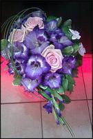 www.floristic.ru - Флористика. Ищу работу ведущим флористом