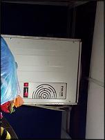 www.floristic.ru - Флористика. Продам цветочный холодильник 2х1.5х2.2.