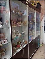 www.floristic.ru - Флористика. Продаю 4 шт.витрины . В хорошем состоянии.