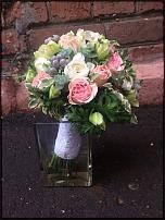 www.floristic.ru - Флористика. Ищу работу в интернет-магазине