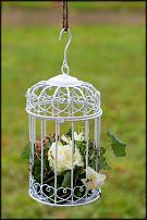 www.floristic.ru - Флористика. Продам срочно всю свадебную бутафорию за 28 тыс. руб.