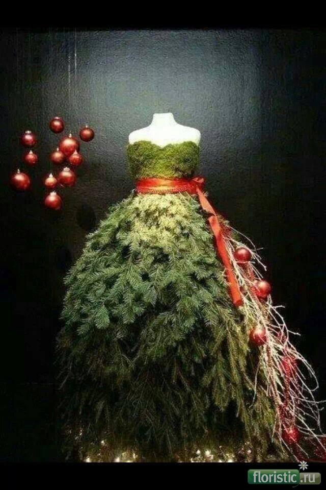 выкройки платьев бесплатно с корсетами