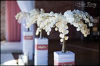 www.floristic.ru - Флористика. Высококачественные искусственные цветы
