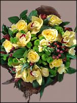 www.floristic.ru - Флористика. резюме