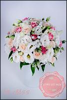 www.floristic.ru - Флористика. Б.....