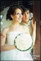 www.floristic.ru - Флористика. Е....