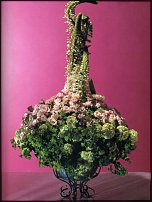 www.floristic.ru - Флористика. Monique Gautier (Моник Готье)