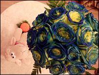 www.floristic.ru - Флористика. Сеть + цветочный вендинг + доставка + опт