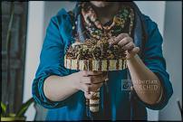 www.floristic.ru - Флористика. Фотоотчеты по прошедшим семинарам