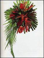 www.floristic.ru - Флористика. Monique Gautier (Моник Готье)
