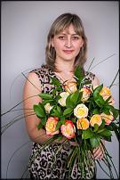 "www.floristic.ru - Флористика. Курсы флористики в Кузбассе. ""Центр Моего Дизайна"" в г. Кемерово."