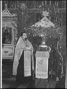 www.floristic.ru - Флористика. Национальные традиции оформления храмов (тема для представителей всех религий)