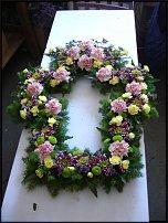 www.floristic.ru - ����������. �������� ����������