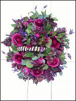 www.floristic.ru - Флористика. Продаю цветочный бутик-мастерскую