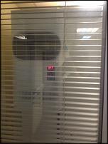www.floristic.ru - Флористика. Холодильная камера со сплит-системой Zanotti 55 т.р.