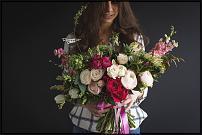 www.floristic.ru - Флористика. СРОЧНО ИЩЕМ ФЛОРИСТА В НОВЫЙ ЦВЕТОЧНЫЙ ПРОЕКТ В МОСКВЕ