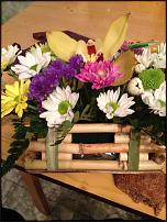 www.floristic.ru - Флористика. для композиций из натуральных материалов