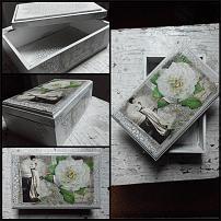 www.floristic.ru - Флористика. Реализация открыток, коробок