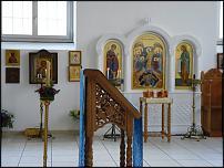 www.floristic.ru - Флористика. Венчание