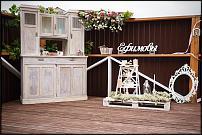 www.floristic.ru - Флористика. А......