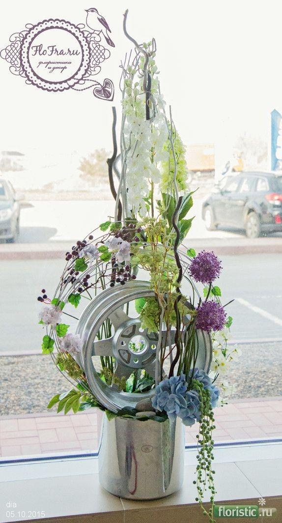 Где купить искусственные цветы форум купить розы в интернет магазине дешево